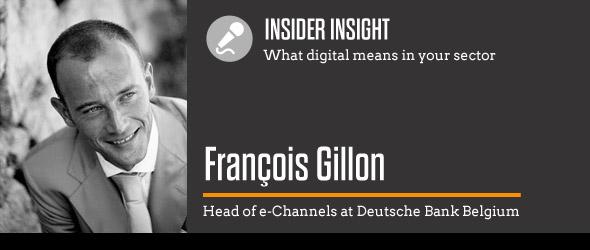 insider_insight_francois_gillon